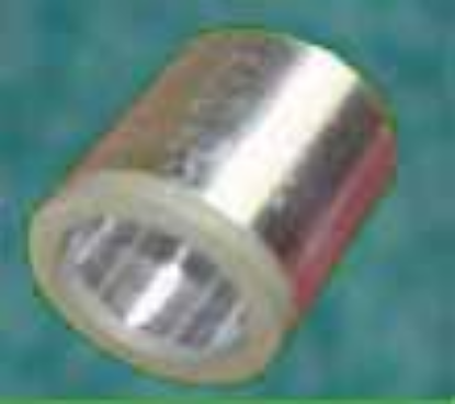 """Picture of 180 Grit Diamond for Carbide, 1-3/8"""" OD"""