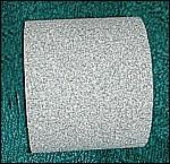 """Picture of 90 Grit for HSS & Cobalt 2-3/8"""" OD"""