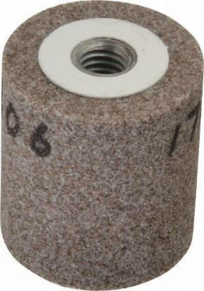 """Picture of Fast Cut 60 Grit for HSS & Cobalt, 1-3/8"""" OD"""