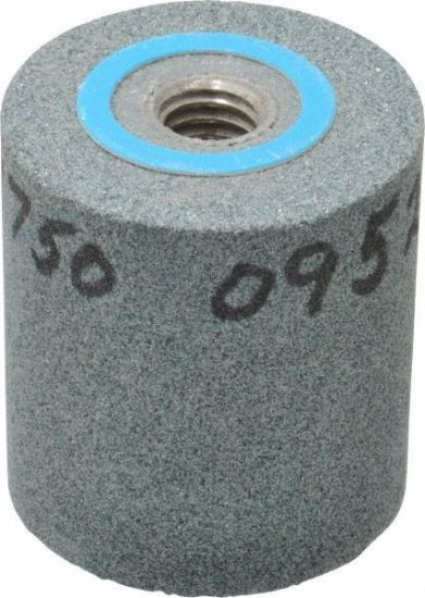 """Picture of 120 Grit Silicon/Carbide, 1-3/8"""" OD"""