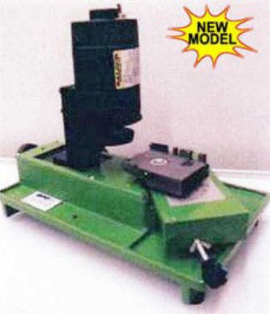 Picture for category 09P Point Splitter